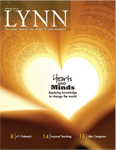 hearts_minds